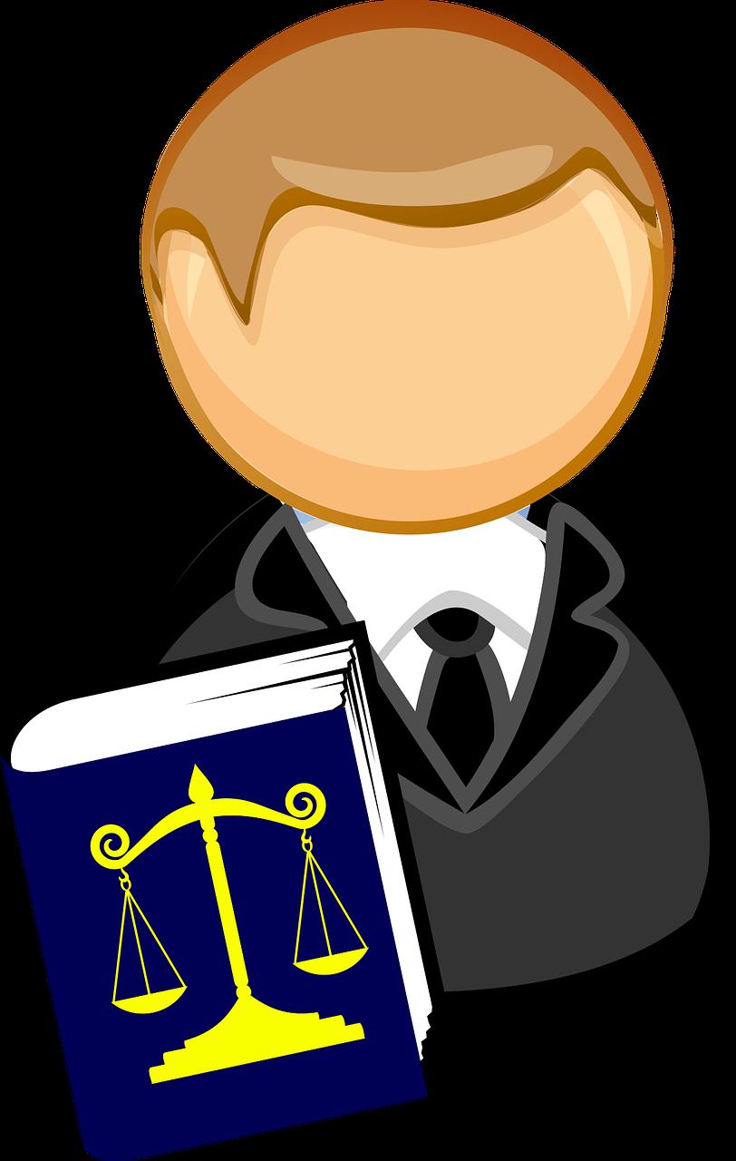 Hitta rätt advokat i Norrköping
